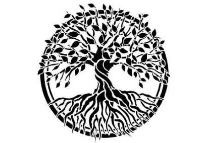 TreeOfLife2-12x12