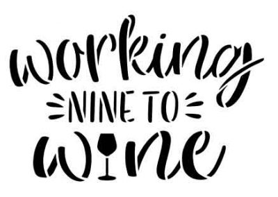 WorkingNineTillWine-12x9
