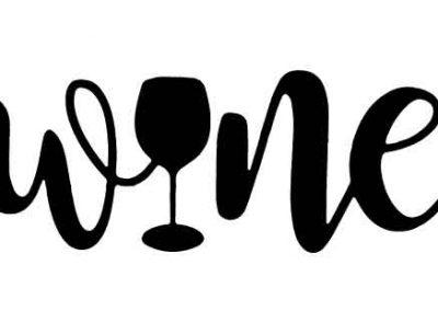 wine-16x6