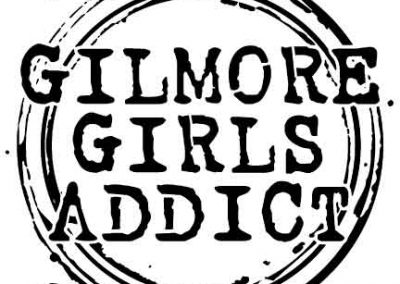 GilmoreGirlsAddict-12x12