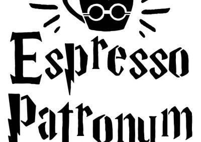 HP-EspressoPatronum-12x12