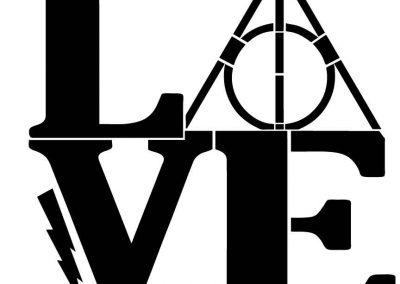 HP-LOVE-12x12