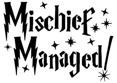 HP-MischiefManaged-12x9