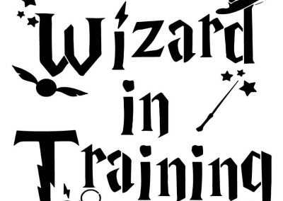 HP-WizardInTraining-12x12