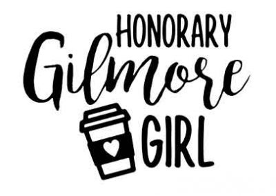 HonoraryGilmoreGirl-12x9