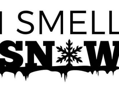 ISmellSnow-GilmoreGirls-12x9