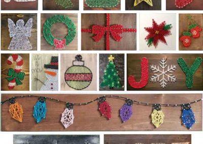 ChristmasStringArt-lr