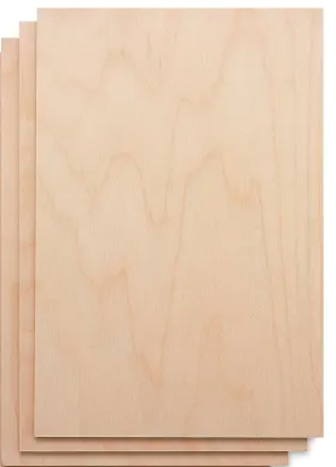9x12 Paint Boards