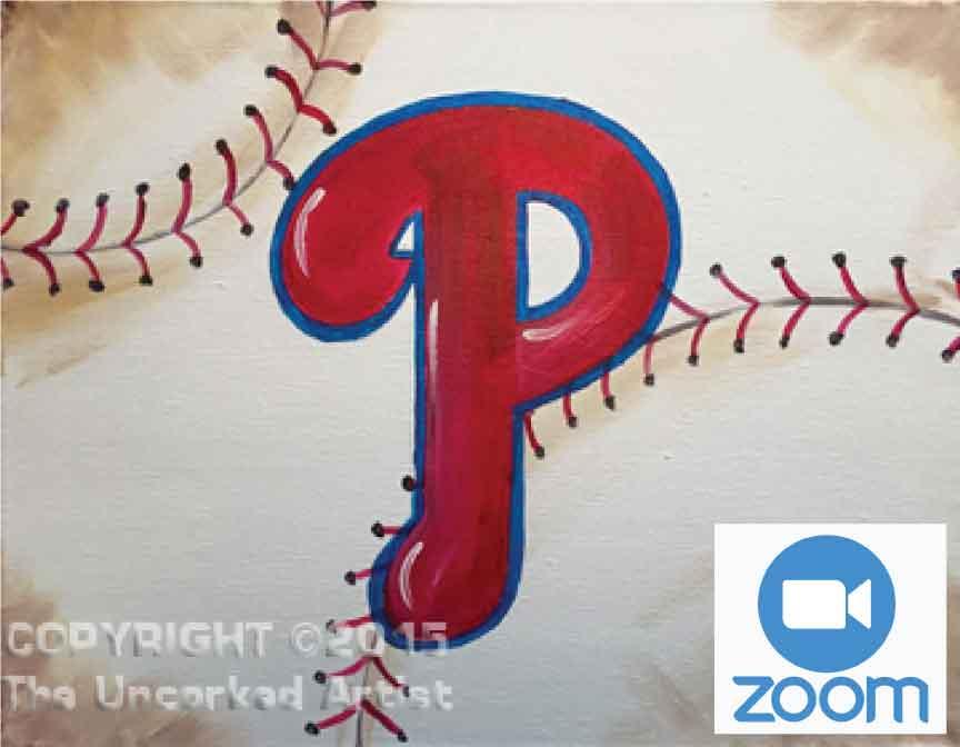 4-13   3pm   Phillies!